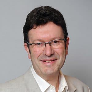 Philippe Audau